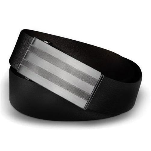 Adidas Dress Belt