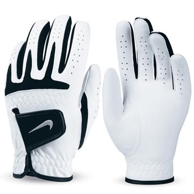 Nike Tech Junior Glove