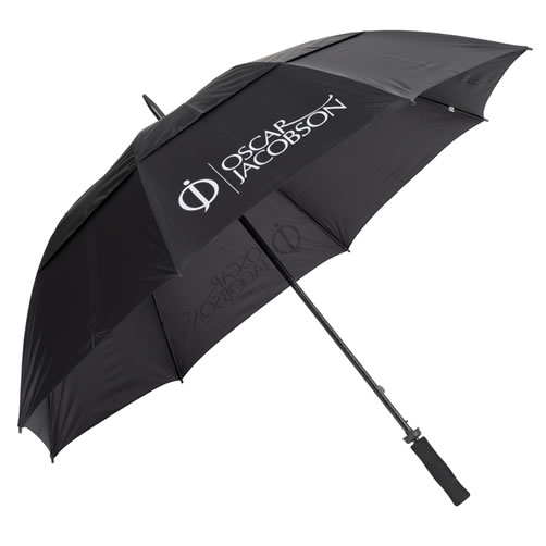 Oscar Jacobson Umbrella