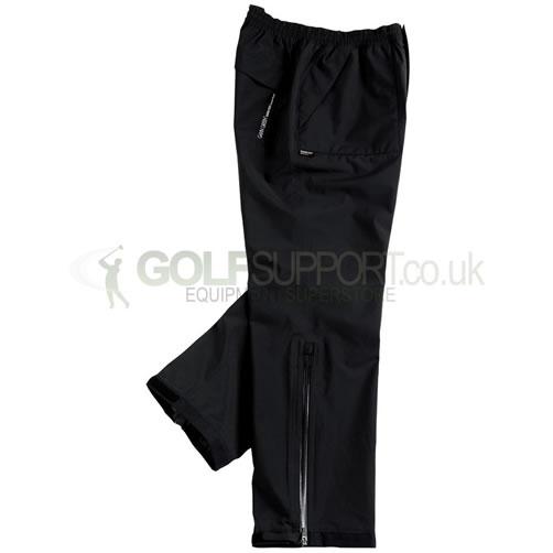 Galvin Green August Waterproof Trousers