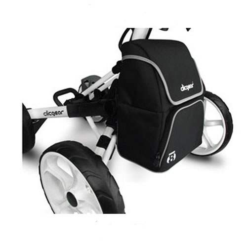Clicgear Cooler Bag Model 8.0