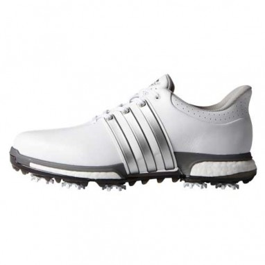 nike shox nz premium chocolat - Adidas Tour360 Boost Golf Shoes