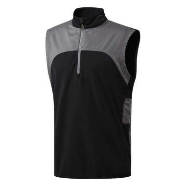 Buy adidas techfit climaheat. Shop every store on the