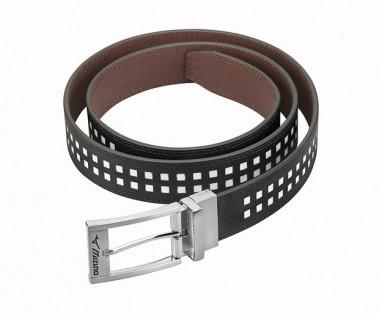 Mizuno Reversible Belt