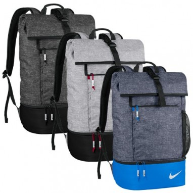 7b2cf30bb8 Buy adidas backpack with shoe compartment   OFF46% Discounted