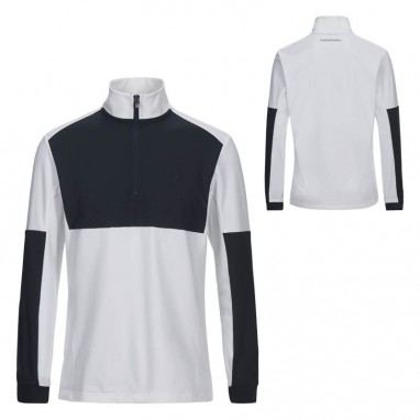 Peak Performance Light Tour Zipped Jerseys