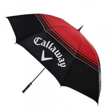 Callaway Tour Authentic 68 Inch Umbrella