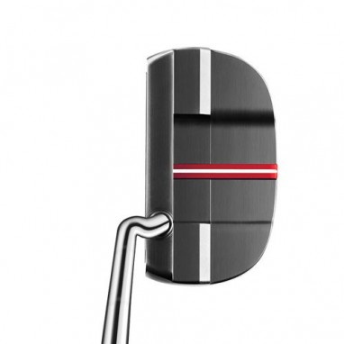 TaylorMade OS CB Monte Carlo Putters