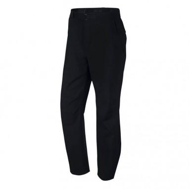 Nike Hypershield Core Pants