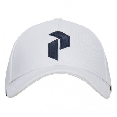 Peak Performance Path Golf Caps