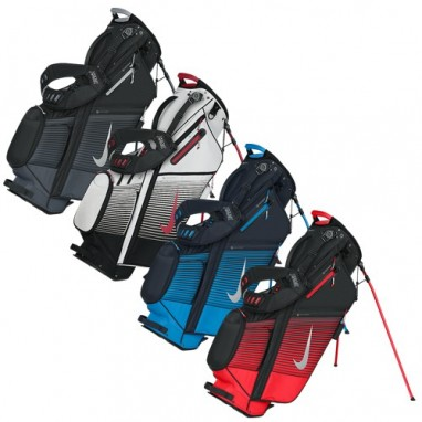 ... new nike golf bags Posted Image Golf bags Nike Air Hybrid . 93a825e1794