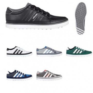 Adidas adicross IV Golf Shoes