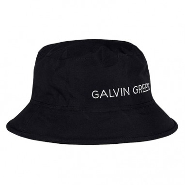 3985753a6d6 Find PING Bucket Hat. Shop every store on the internet via PricePi ...