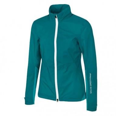 Galvin Green Aideen Ladies Waterproof Jackets