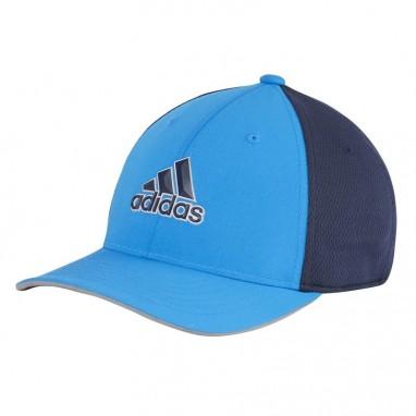 adidas Climacool Tour Caps