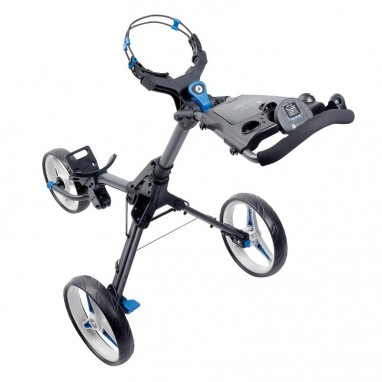 Motocaddy Cube 3 Connect