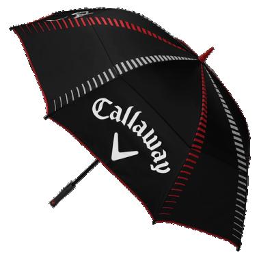 Callaway Tour Authentic 68 Inch Umbrella