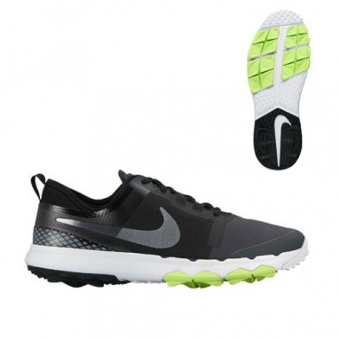 nike fi impact 2 golf shoes