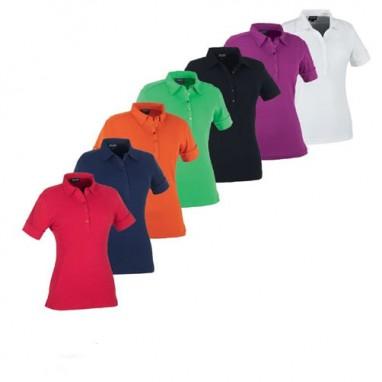 Galvin Green Mandy T Shirt