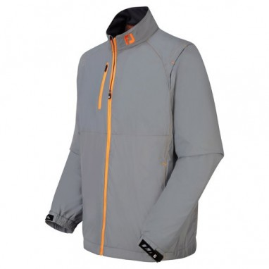 Footjoy Thermal Fleece Jackets