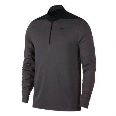 Nike Dry 1/2 Zip Golf Top