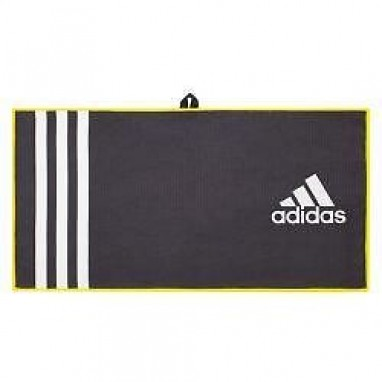Adidas Players Towel