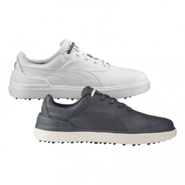 puma golf shoes. puma monolite v2 golf shoes