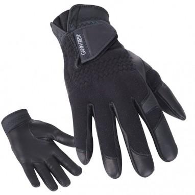 Galvin Green Beck Gloves