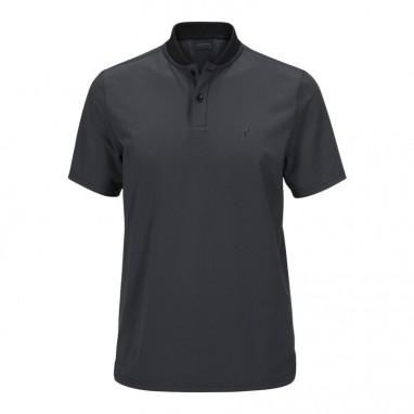 Peak Performance Austin Polo Shirts