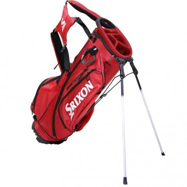 Srixon S Only Stand Bag