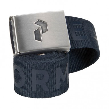 Peak Performance Rider Belts