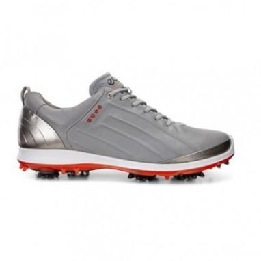 Ecco Biom G2 Golf Shoes Wild Dove