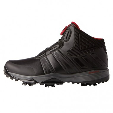 Golf Shoes For Wide Feet Uk