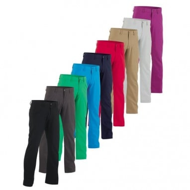 Galvin Green Ned Golf Trousers