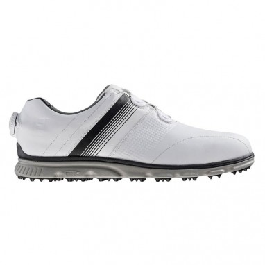 footjoy golf shoes sale