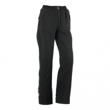 Galvin Green ALVA Ladies Waterproof Trousers