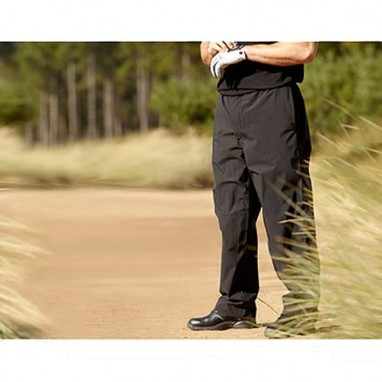 ProQuip TourFlex Waterproof Trouser