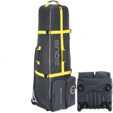 Big Max Aqua EZ Roller Travel Bag