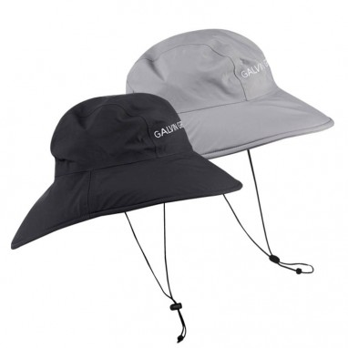 Galvin Green AURA Gore-Tex Hat