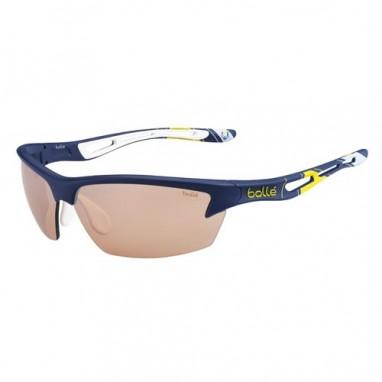Bolle Bolt Golf Sunglasses