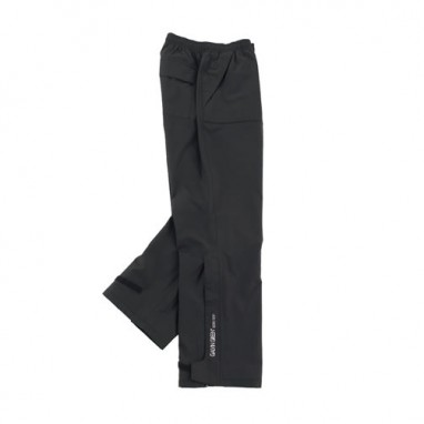Galvin Green ALF Waterproof Trousers