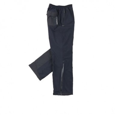 Galvin Green Aquila Waterproof Trousers