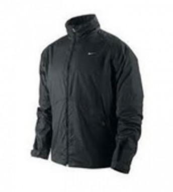 Nike Junior Full Zip Convertible Windshirt