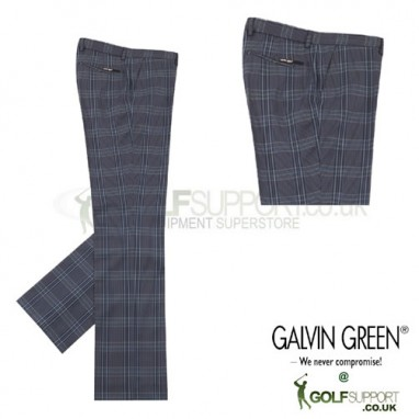 Galvin Green NICOLAS Golf Trousers