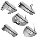 Cleveland TFI 2135 Putters - Main