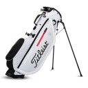 Titleist Players 4 Stand Bags