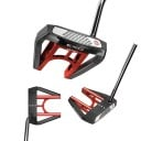 Odyssey Exo Putters - Exo Seven