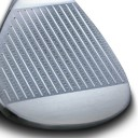 Bettinardi H2 303 Golf Wedges