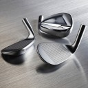Mizuno JPX 919 Hot Metal Golf Wedges