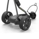 Powakaddy FW7S EBS Golf Trolley (18 Hole Lithium Battery)